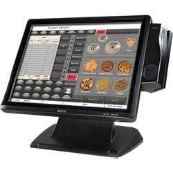 Hospitality Point of Sale Systems