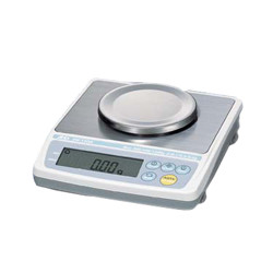 EW-i Series, A&D Weighing