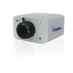 Geovision BX2400-0F