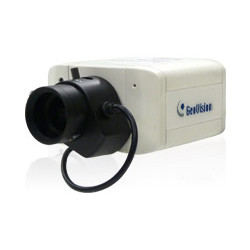 Geovision GV-BX3400-4V