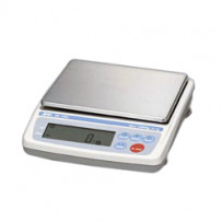 EK-i Series, A&D Weighing