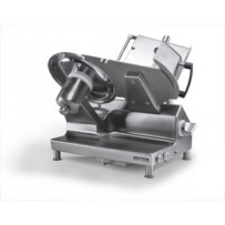 Rice Lake MajorSlice 300 Series Deli Slicer