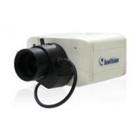 Geovision GV-BX2400-3V