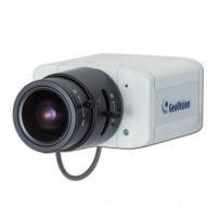 Geovision GV-BX5300
