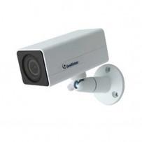 Geovision GV-UBX1301-1F