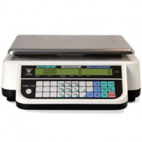 DMC-782 Series Portable Coin Counting Scale, DIGI®
