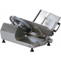 Rice Lake MajorSlice 350 Series Deli Slicer
