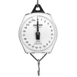 Salter Model 235-6S Hanging Scale