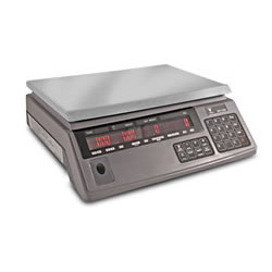 DC-788 Series Counting Scale, DIGI®