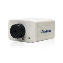 Geovision GV-BX3400-0F