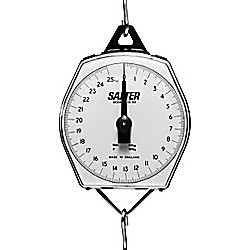 Salter 235-6S Hanging Scale