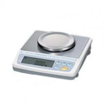 EW-i Series, A&D Weighing