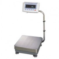GP Series, A&D Weighing