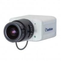 Geovision GV-BX120