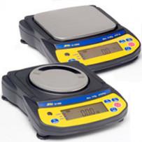 EJ Newton Series, A&D Weighing