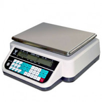 DC-782 Series Portable Counting Scale, DIGI®