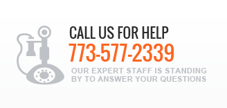 call us for help